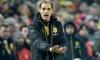 Треньорът на Дортмунд се закани на Байерн
