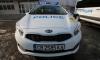 278 нови патрулки за полицията