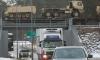 Вижте как транспортират US танковете в Полша