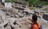 Находки в древния град Аква Калиде в бургаските Минерални бани