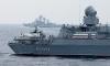 Варшава отрече за сблъсък между полска и руска подводници