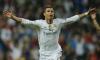 Съветват Роналдо да се маха от Реал