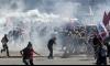 Близо 1700 арестувани при 235 протеста в цяла Турция (обновена 20.45 ч.)