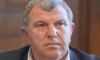 Греков: Животновъдите ще получат 49 милиона лева