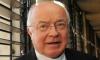 Започва безпрецедентно дело за педофилия срещу ватикански духовник