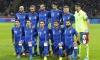Италия идва в София с трима дебютанти