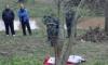 Издирвана от два дни жена е открита мъртва