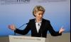 Германия: Нуждаем се от военната подкрепа на Великобритания