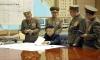 Северна Корея на ръба на ядрена война със САЩ