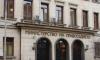 Българите в чужбина получават свидетелство за съдимост за час