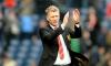 Кантона защити Мойс: Скоро Юнайтед ще е на върха