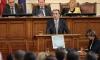 """Орешарски: Разпоредих да се прекрати подготовката за """"Южен поток"""" (обновена 11.50)"""