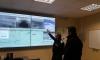 Вътрешният министър инспектира границата ни с Турция
