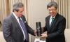 Тайван търси подкрепа от Италия в опит да задълбочи връзките си с ЕС
