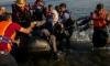 Близо 2000 бежанци са спасени край Италия през последните 24 часа