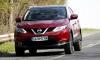 Тест на новия Nissan Qashqai