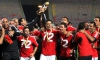 Ал Ахли спечели африканската Шампионска лига