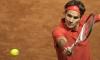 Иснър победи Федерер в мач за Купа Дейвис