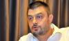 Хората на Бареков внасят нов вот на недоверие - за здравеопазването