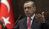 Анкара отзова посланика си от Берлин