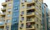 Цените на жилищата през първото полугодие в София