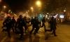 Десетки арестувани в Париж