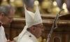 Папа Франциск заклейми атентатав Истанбул