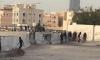 Щурм над затвор в Бахрейн за освобождаването на терористи
