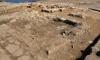 Владетелско погребение открито край Исперих
