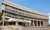 Отваряме посолството в Брюксел за бедстващи българи