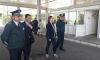 Бъчварова поздрави граничарите, отказали подкуп от косовски гражданин