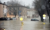 И в Италия наводненията взеха жертва