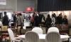 Международни мебелни компании с интерес към изложбите в София