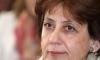 Почина дъщерята на Ренета Инджова