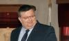 Цацаров иска КС да се произнесе за съответствието на прокуратури и съдилища