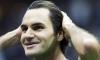 Федерер се притеснява за състоянието на Надал