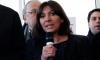 Кметицата на Париж ще съди телевизия на Мърдок