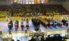 Бронз за женския ни отбор по карате на Балканското първенство в Охрид