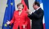 Германия и Франция призоваха за затягане на връзките в ЕС