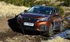 Тест на новото Peugeot 3008
