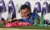 Касано мисли за отказване след Мондиал 2014