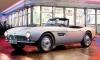 BMW-то на Елвис Пресли възкръсна