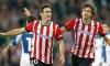Уникално постижение за Адурис и Билбао в Лига Европа