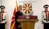 Македонският президент отмени амнистиите на 22 души