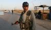 Коли-бомби разтърсиха Багдад, има жертви