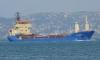 Български кораб потъна край Бразилия