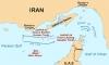 Иран затваря ключовия Ормузки проток?