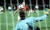 25 незабравими футболни попадения (Видео)