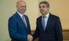 България инвестира в IT - сектора на Молдова