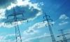 140 населени места в Североизточна България вече имат ток